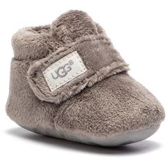 Ugg Kapcie - i bixbee and lovely 1094823i inf/chrc