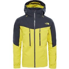 Kurtka narciarska The North Face Chakal T93BZ4W8B