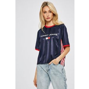 Tommy jeans - top 90s