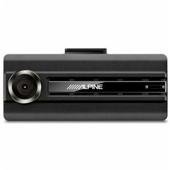 Alpine DVR-C310S