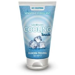 COOLING TOUCH 50ML