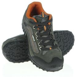 Buty trekkingowe Head 712 Low AD 003-412