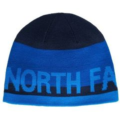 The north face youth anders beanie cosmic blue m