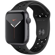 Apple Watch 5 Nike 44mm
