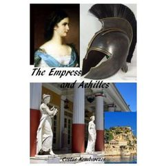 The Empress and Achilles