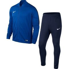 Dres NIKE ACADEMY 16 KNIT TRACKSUIT 808757-463