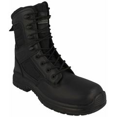 Buty Bennon Commodore Light O1 Black (Z20359)