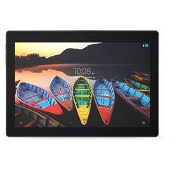 Lenovo Tab 3 10 Plus 16GB