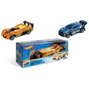 Mondo Hot Wheel s R/C racing series