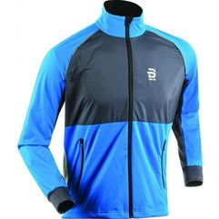 Bjorn daehlie jacket divide blue/grey l (7048651493287)