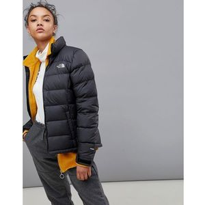 The North Face Women's Nuptse 2 Jacket in Black - Black, 1 rozmiar