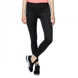 leggings sand, Umbro