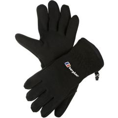 Berghaus Windystopper Black M (5027793433889)