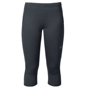 Leginsy PASSION TRAIL 3/4 TIGHTS WOMEN (4055001059744)