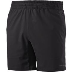 Head spodenki sportowe club short m black xxl