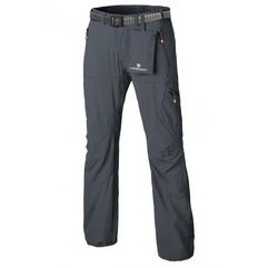 Ferrino Hervey Pants Man Antracite 50/L (8014044846472)