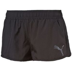 Szorty Puma Active ESS Woven Shorts W 83845401