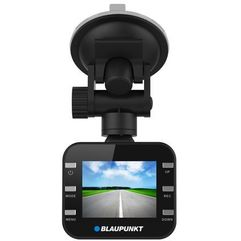 Super Blaupunkt BP 2.0 FHD