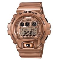 Casio GD-X6900GD-9ER
