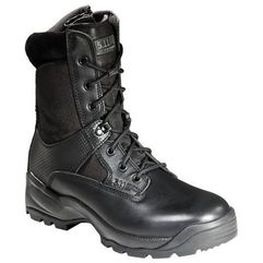 Buty 5.11 atac storm boot 8'' - 12004 marki 5.11 tactical series