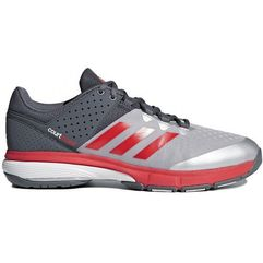 court stabil 14 silver red marki Adidas