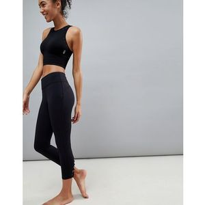 Free people movement kali legging - black