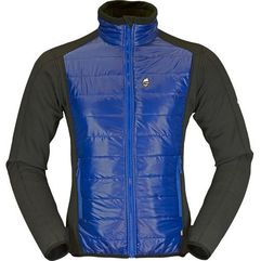 High Point Flow Jacket Turkish Blue M (8591788351849)