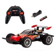 RC Buggy Fire Racer 2 1:20 (9003150040019)