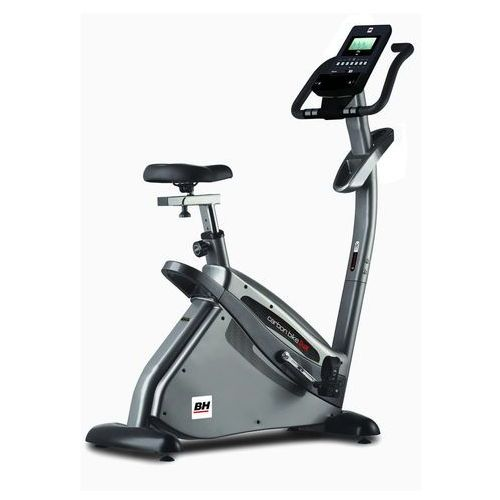 Rower treningowy BH FITNESS Carbon Bike H8702R bh fitness (-15%)
