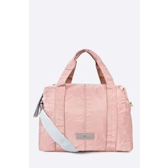 - torba marki Adidas by stella mccartney