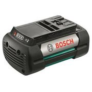 Bosch Li-Battery 36 V 4 Ah, F016800346
