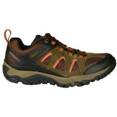 BUTY MERRELL OUTMOST VENT J09543 46,5