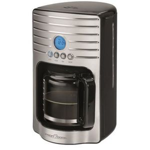 Profi Cook PC-KA 1120