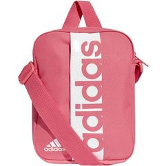 Adidas Organizer linear performance dn8062