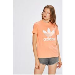 Adidas originals - top