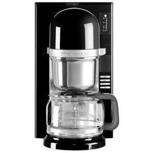 KitchenAid 5KCM0802EOB