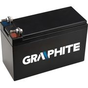 Graphite 58g903-12 akumulator 12v, pb-wet/7.0ah (5902062229038)