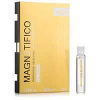 Perfumy damskie z feromonami MAGNETIFICO Pheromone Selection 2ml