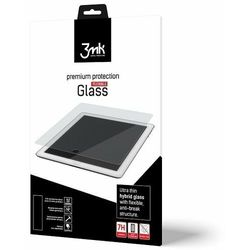"3mk flexibleglass ipad air 3 do 11"" szkło hybrydowe"