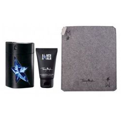 SET Thierry Mugler Amen (M) edt 50ml + sg 50ml + etui na tablet