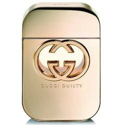 Gucci Guilty Woda Toaletowa 75 ml TESTER +
