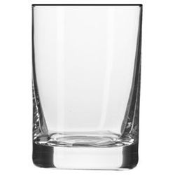 Krosno / basic glass Krosno basic glass - komplet 6 kieliszków do wódki 30 ml
