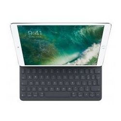 Apple smart keyboard do ipada pro 10.5''