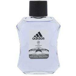 Adidas Champions League Arena Edition Woda po goleniu 100ml - Coty