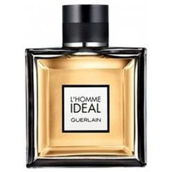 l'homme ideal (m) woda toaletowa 150ml marki Guerlain