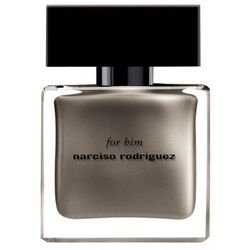 Narciso Rodriguez For Him (M) woda perfumowana 100ml