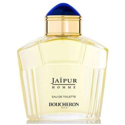 Boucheron Boucheron Jaipur Men 50ml EdT