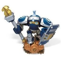 X-mini Skylanders superchargers - high volt