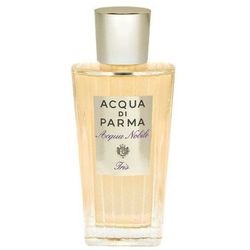 Acqua di Parma Acqua Nobile Iris Woman 125ml edt TESTER