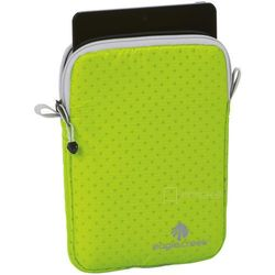 "Eagle Creek Specter Mini-Tablet Sleeve pokrowiec na tablet 7,9"" / zielony - Strobe Green"